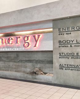 no-hands-massage-energy-spa-ampang-GE-mall-1