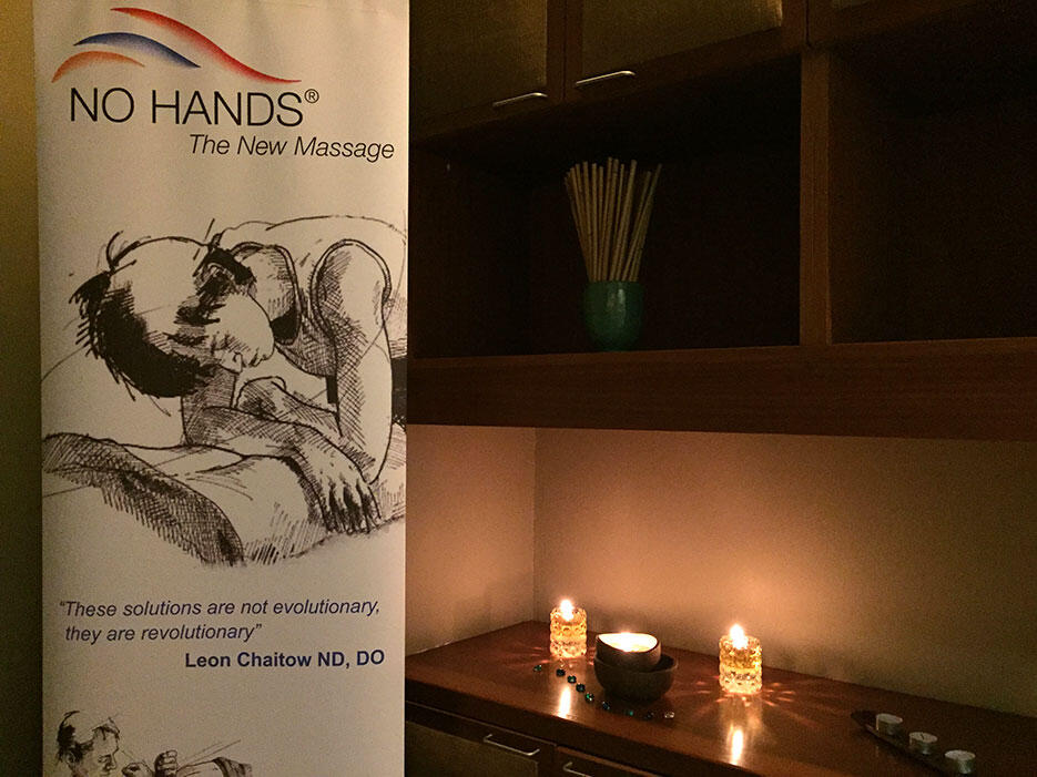 no-hands-massage-energy-spa-ampang-GE-mall-3