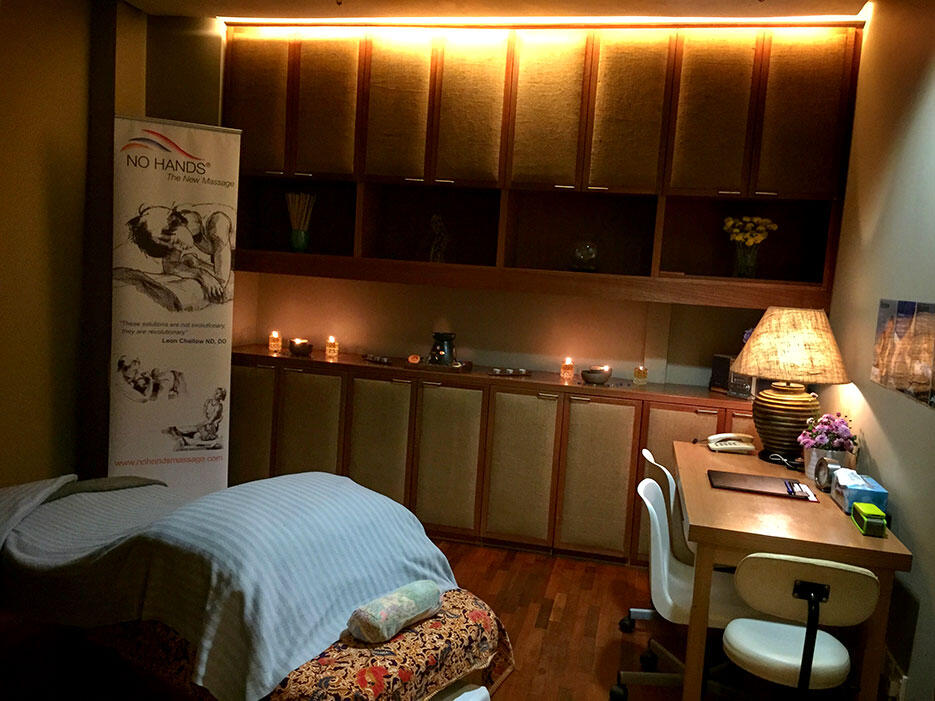 no-hands-massage-energy-spa-ampang-GE-mall-4