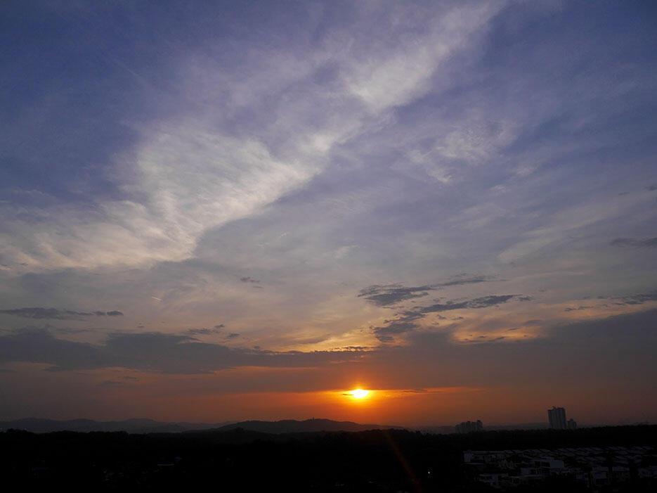 sunset-malaysia-casa-fairy-1