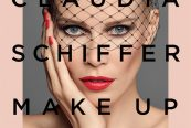 Claudia-Schiffer-Make-Up-Brochure-1