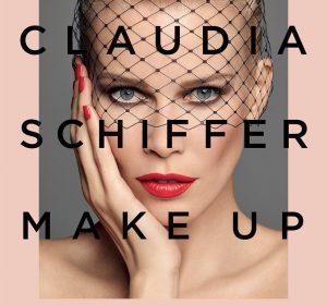 Claudia-Schiffer-Make-Up-Brochure-1