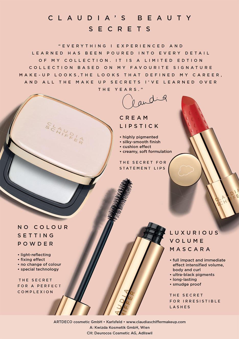 Claudia-Schiffer-Make-Up-Brochure-2