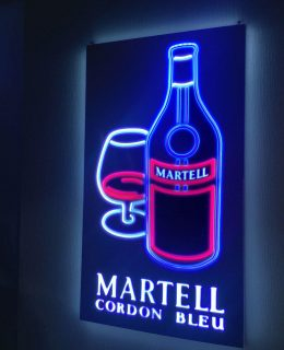 HOME-by-Martell-Malaysia-15-neon-light