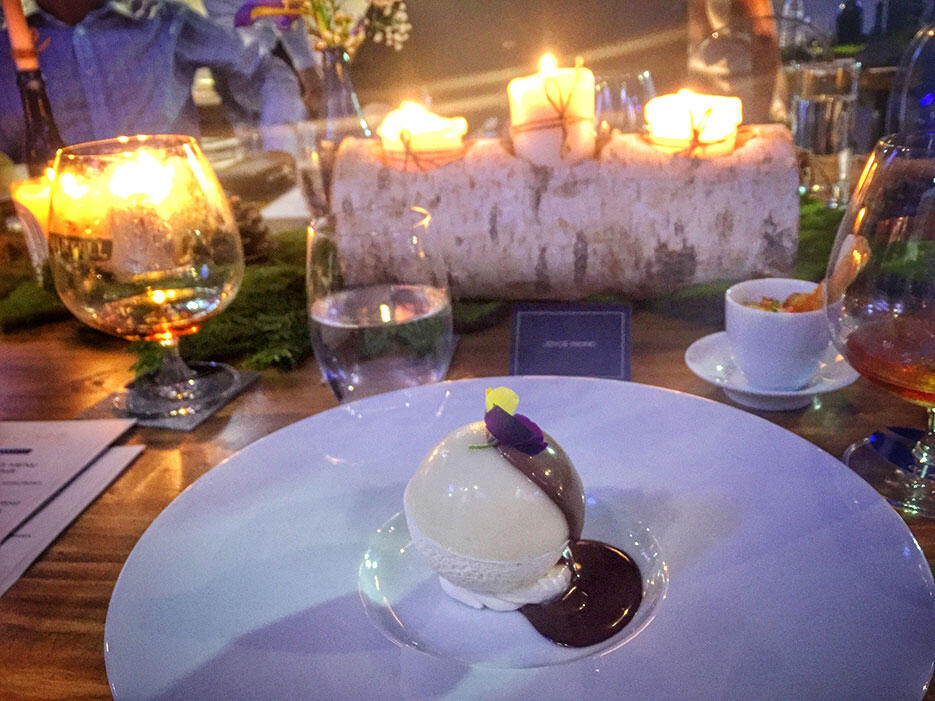 HOME-by-Martell-Malaysia-8-dessert