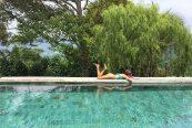 awanmulan-senja-seremban-20-infinity-pool-nature-malaysia