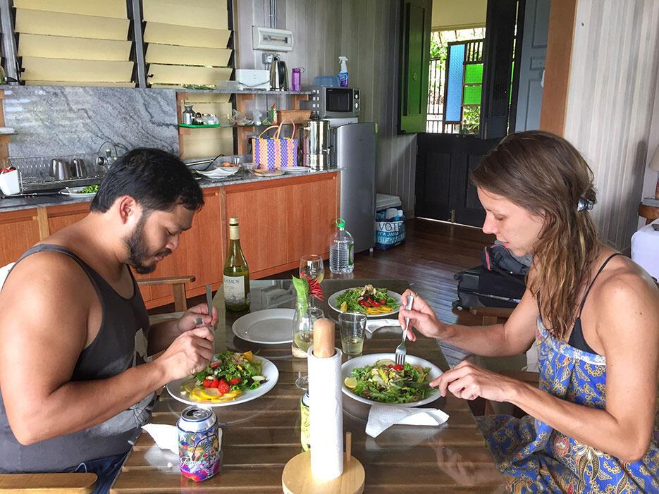 awanmulan-senja-seremban-25-salad-nature-malaysia