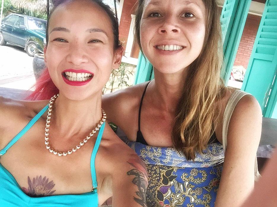 awanmulan-senja-seremban-27-joyce-wong-jessica-richer-nature-malaysia