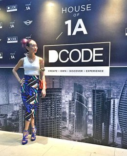 dcode-joyce-wong-house-of-1A-FP