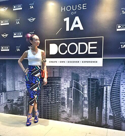 dcode-joyce-wong-house-of-1A-FP