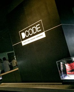 dcode-masses-sneaker-exhibition-event-3