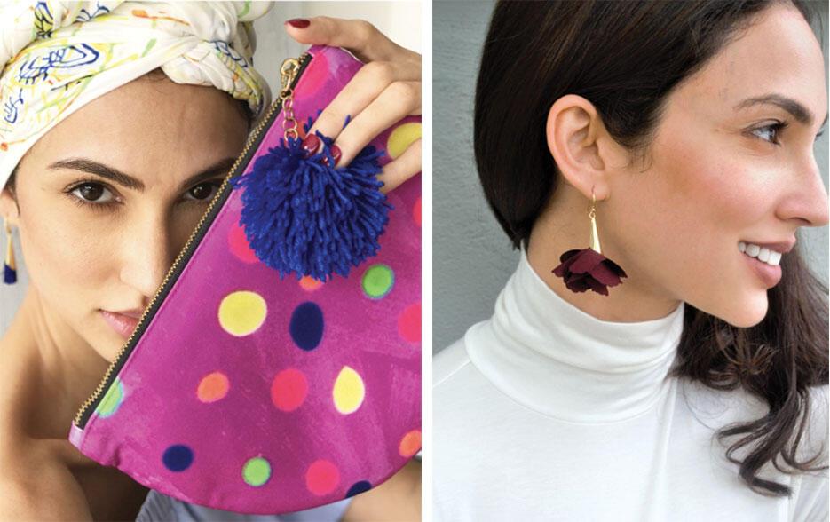 fugeelah-earrings-deborah-henry-1