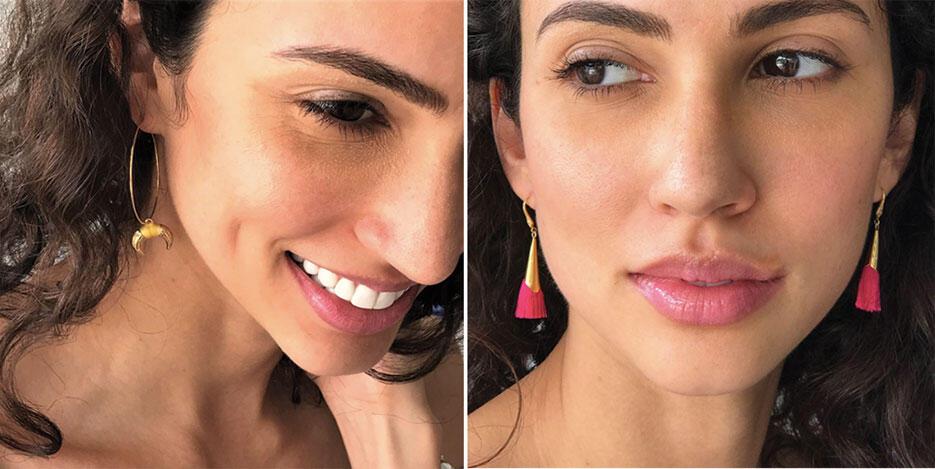 fugeelah-earrings-deborah-henry-2