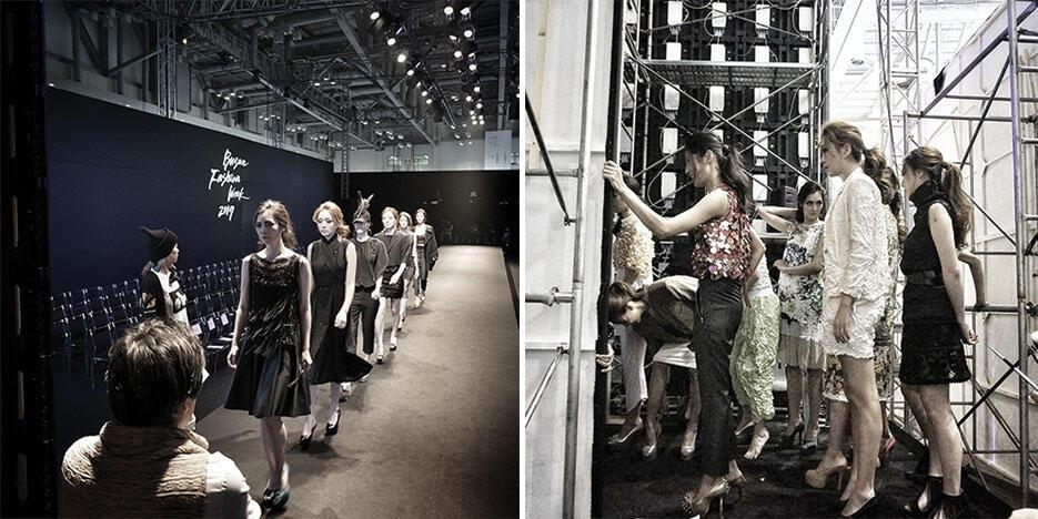 jimmy-lim-busan-fashion-week-korea-1