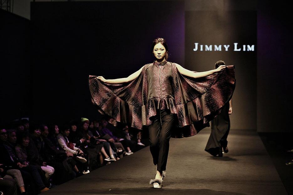 jimmy-lim-busan-fashion-week-korea-2