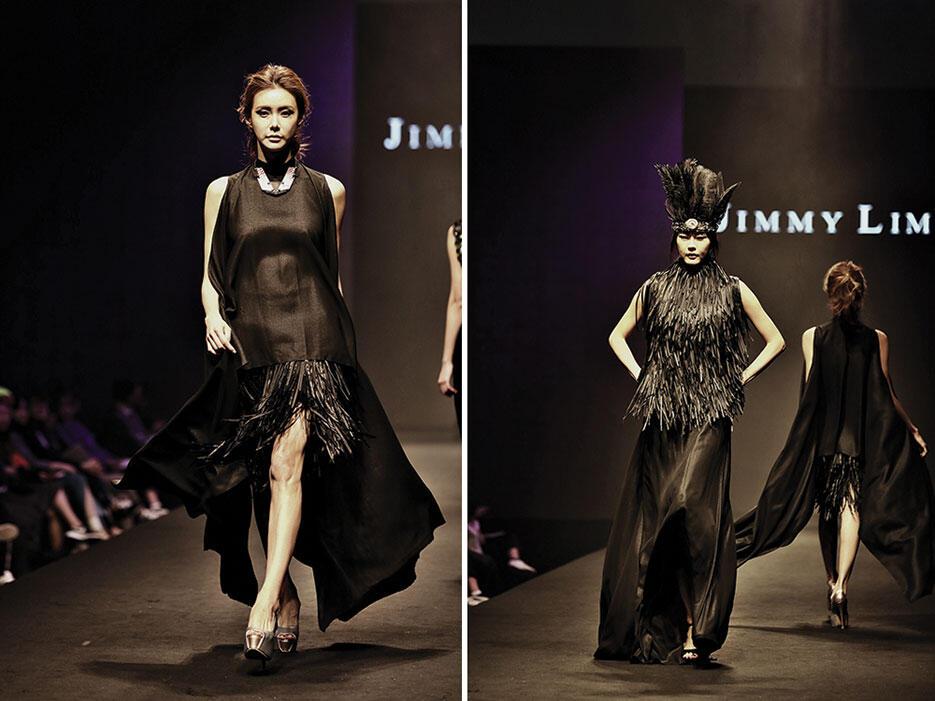 jimmy-lim-busan-fashion-week-korea-5