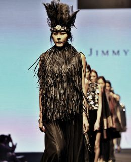 jimmy-lim-busan-fashion-week-korea-6