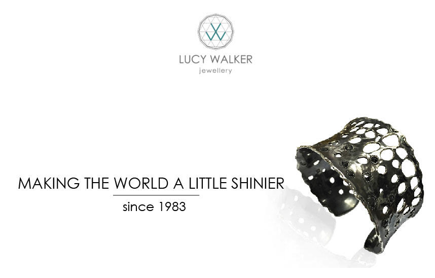 lucy-walker-bangsar-malaysia-1