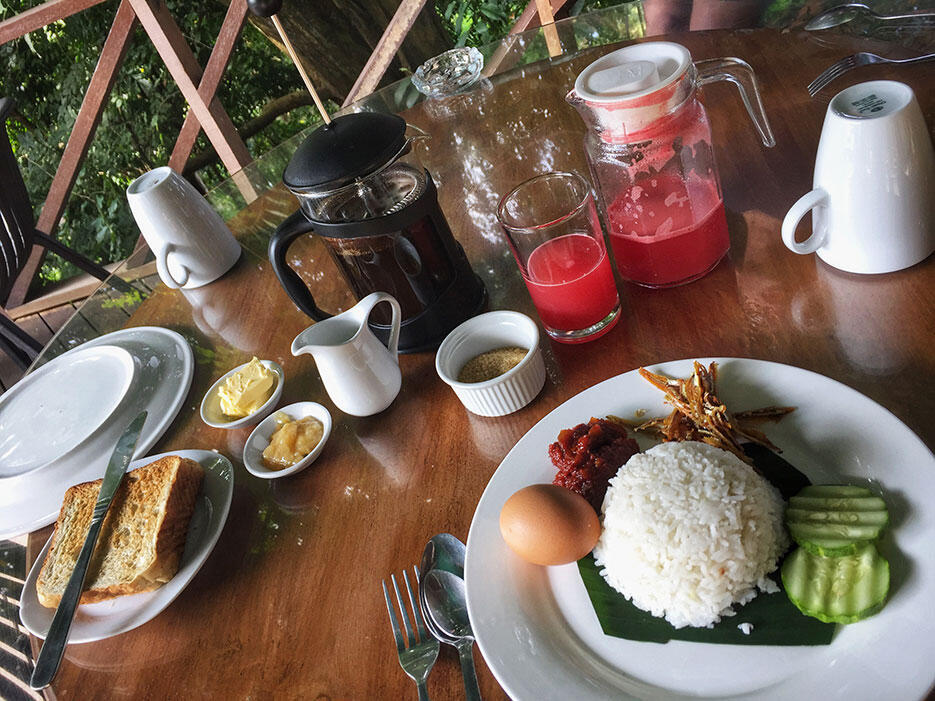 a-the-dusun-seremban-lanai-17-breakfast-nasi-lemak