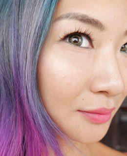 salon-blanc-pavilion-malaysia-7-eyelash-extentions-natural-style