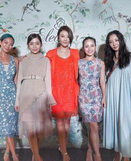 eleanor-make-up-launch-malaysia-sasa-7-joyce-wong-emily-chan-zying-tong-bing-yu-jasmine-suraya-chin-jojo-goh-belinda-chee