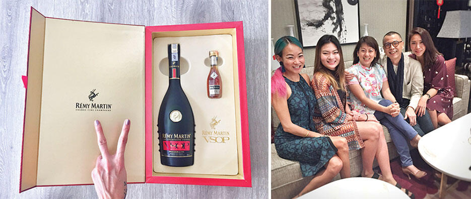 a-remy-martin-chinese-new-year-2