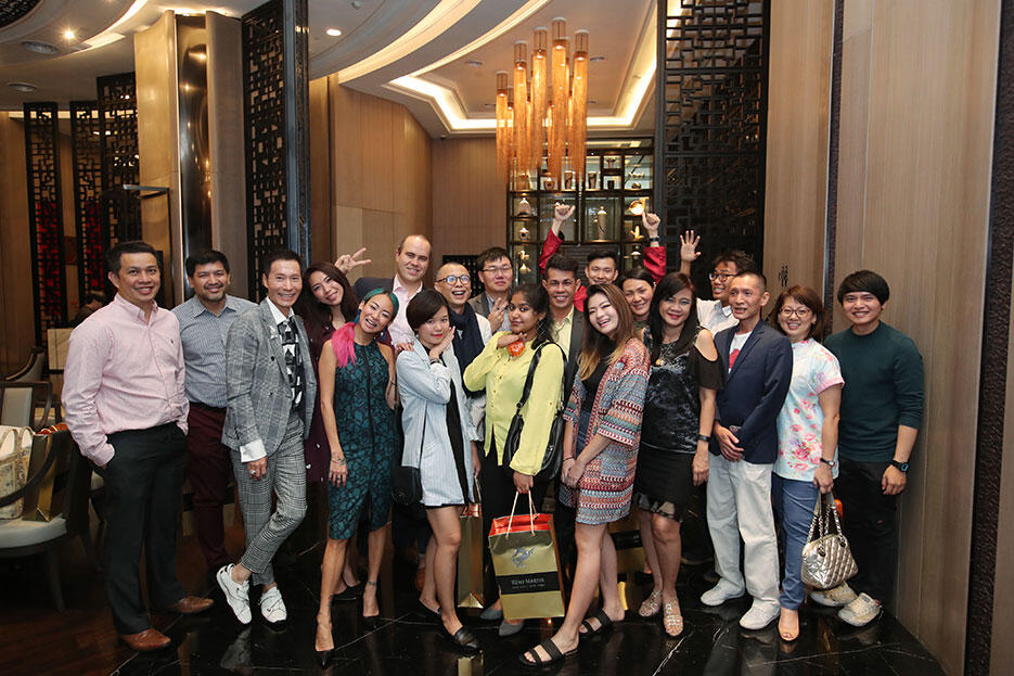 a-remy-martin-chinese-new-year-sofitel-1