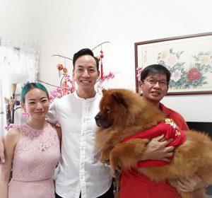 d-cny-family-9