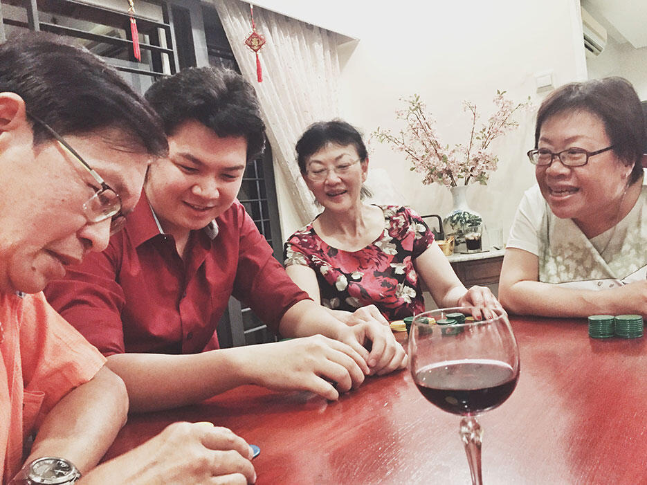 f-t-gambling-family-ses