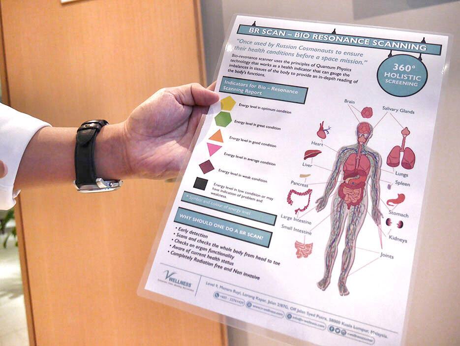 v-wellness-centre-kuala-lumpur-malaysia-3-bio-resonance-scan
