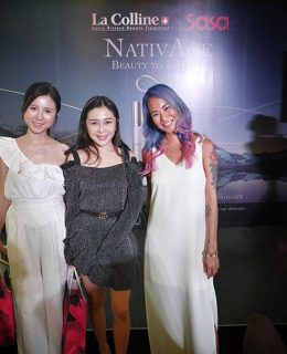 FP-FP-la-colline-nativage-event-launch-malaysia-tanzini-gtower_2-joyce-wong-dior-yaw-isabelle-mama-