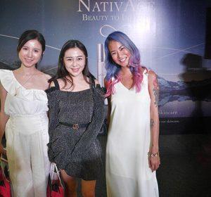 FP-FP-la-colline-nativage-event-launch-malaysia-tanzini-gtower_2-joyce-wong-dior-yaw-isabelle-mama-