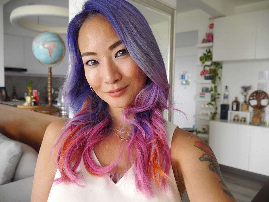 joyce-wong-april-2018-centro-hair-salon-kuala-lumpur-malaysia