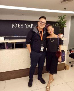 joyce-wong-jasper-lam-joey-yap-consulting-group-baci-reading