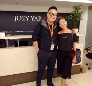 joyce-wong-jasper-lam-joey-yap-consulting-group-baci-reading