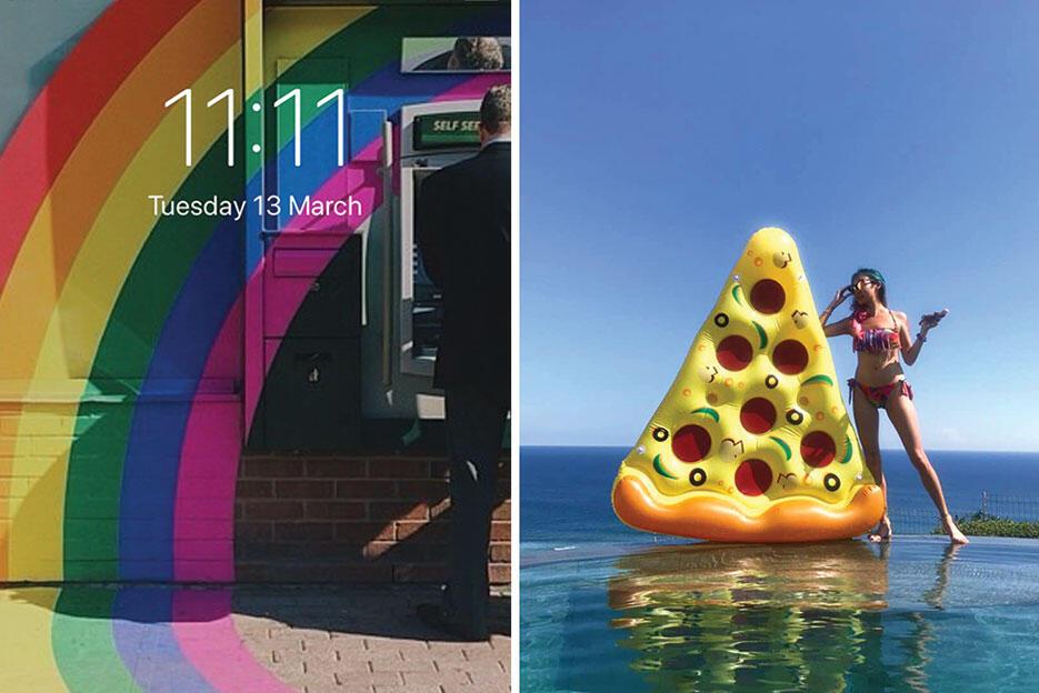 karang-saujana-uluwatu-bali-11-111-pizza-float