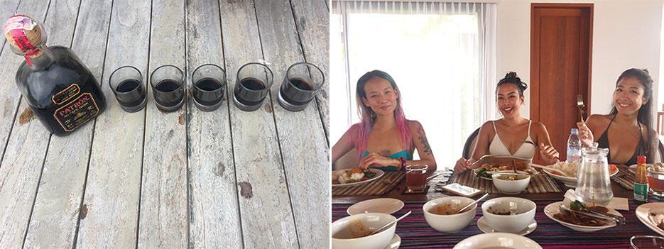 karang-saujana-uluwatu-bali-15-