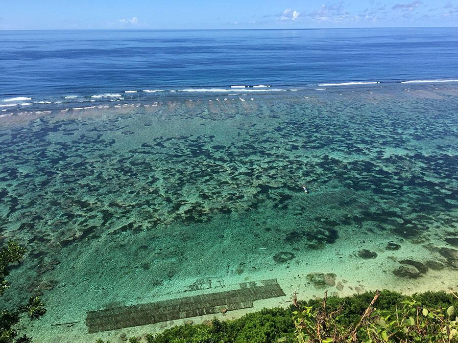 karang-saujana-uluwatu-bali-4-ocean-backyard