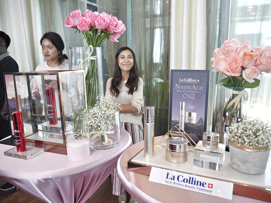 la-colline-nativage-event-launch-malaysia-tanzini-gtower_9-kinkybluefairy-team-brianne-aeria-dayana-faisal
