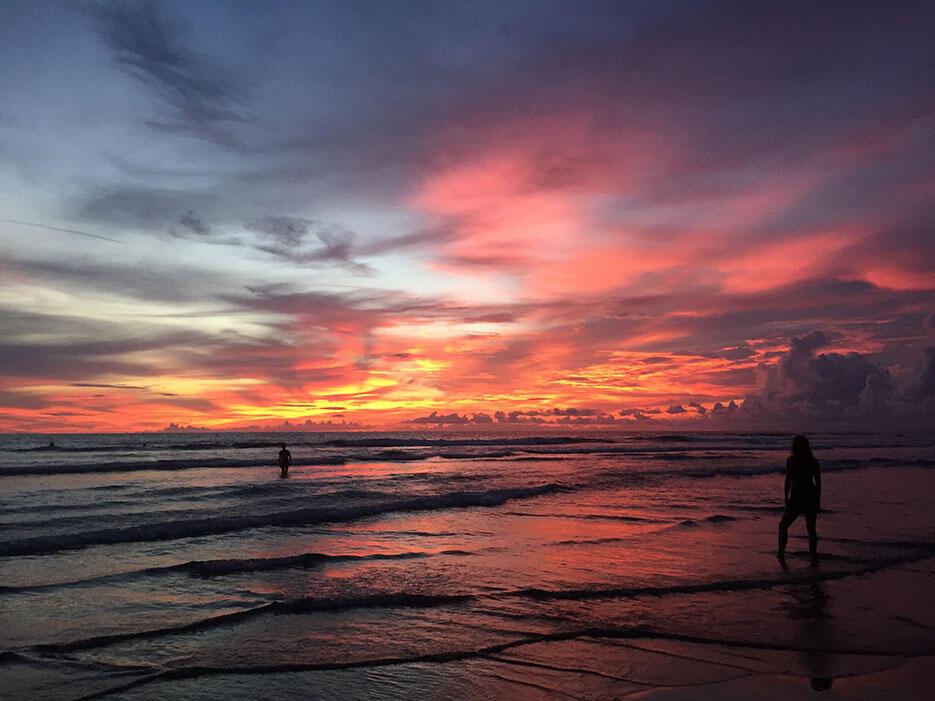 uluwatu-surf-villas-bali-23-sunset-seminyak