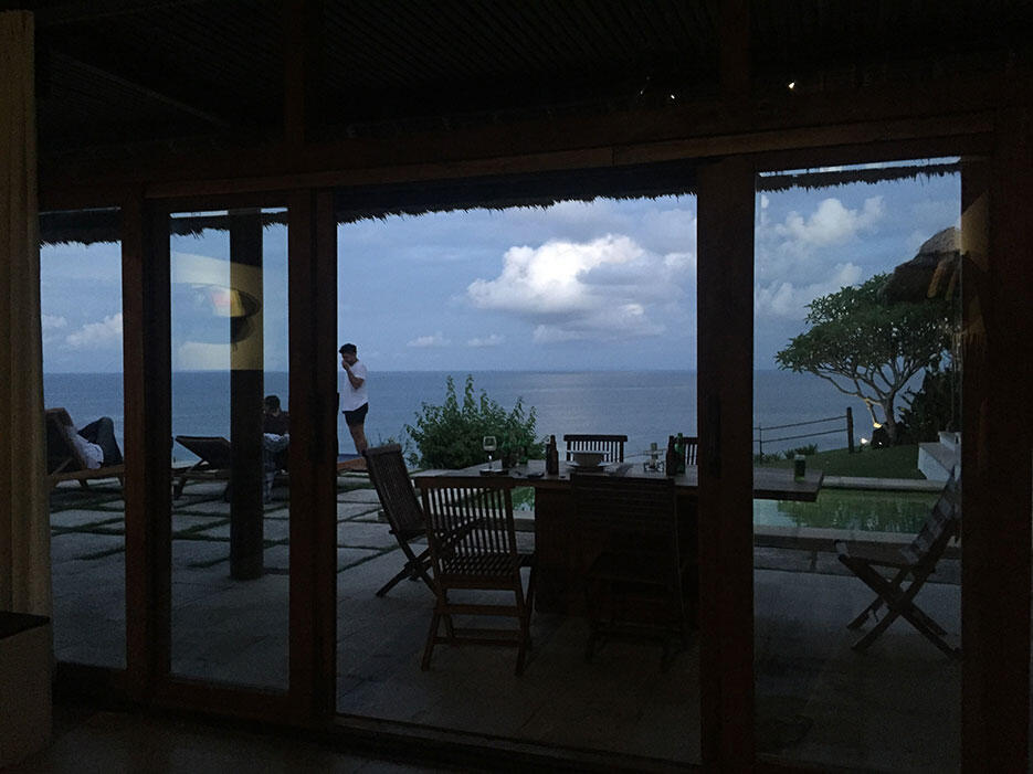 uluwatu-surf-villas-bali-27-sunrise