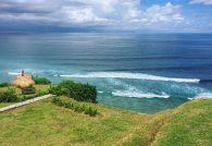 uluwatu-surf-villas-bali-32