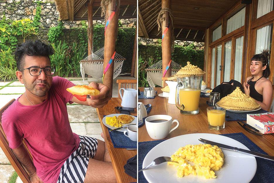 uluwatu-surf-villas-bali-5-breakfast