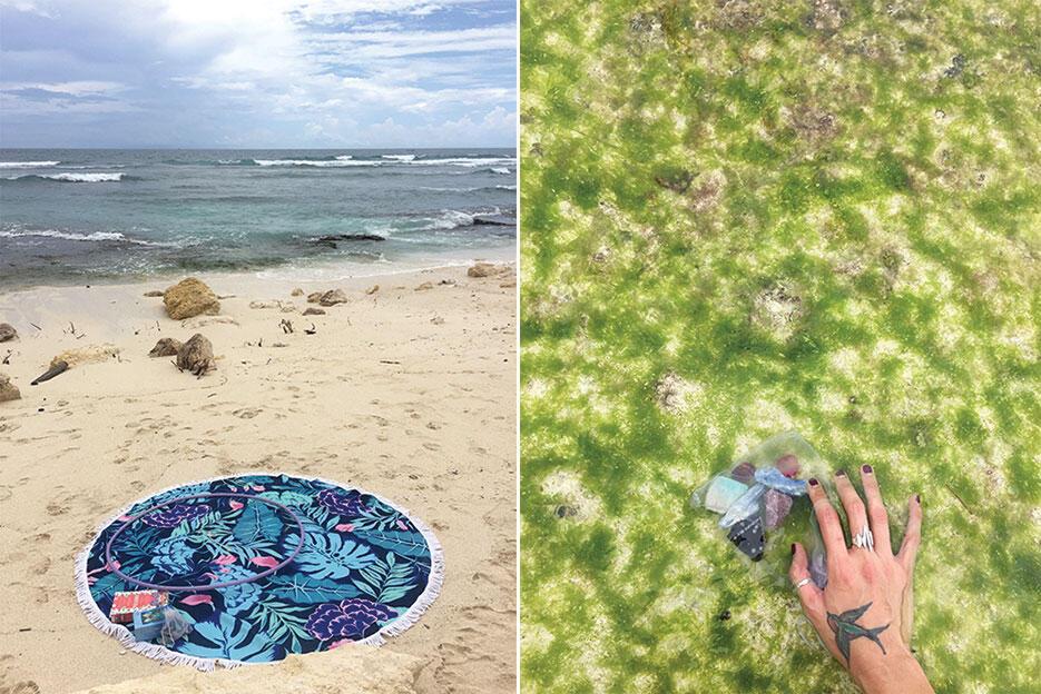 uluwatu-surf-villas-bali-7-poppylab-beach-towel-crystals-ocean