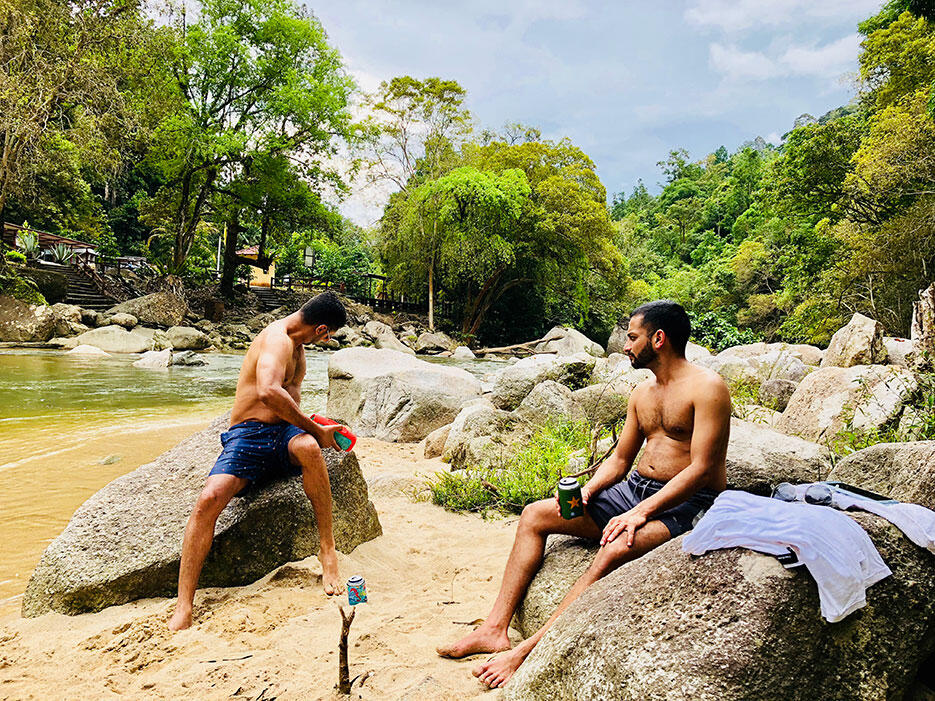 a-lentang-forest-bentong-pahang