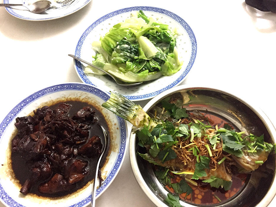 c-homecooked-malaysian-2