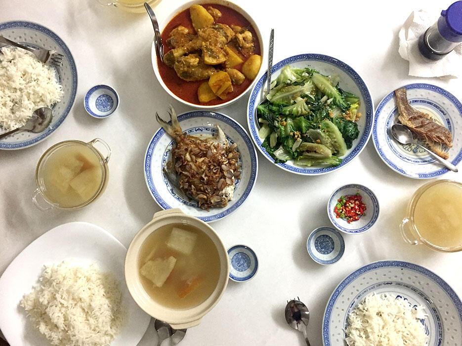 c-homecooked-malaysian-3
