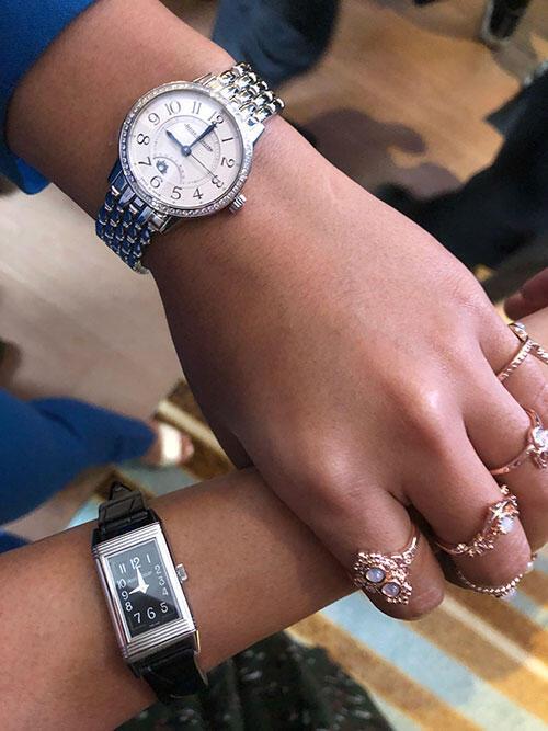 jaeger-lecoultre-polaris-altitude-banyan-tree-kuala-lumpur-joyce-wong-reverso-timepiece