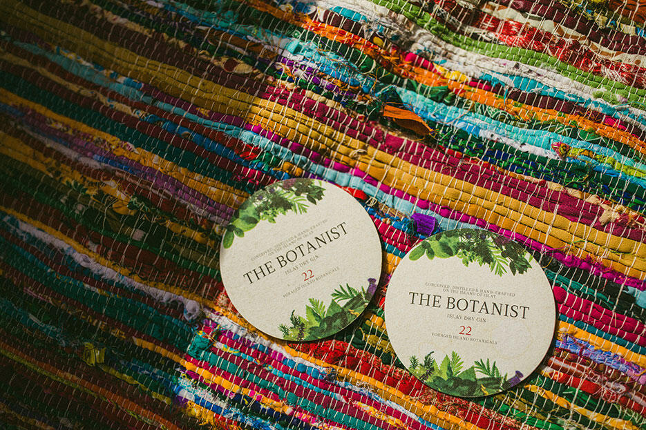 casa-fairy-remy-party-20-the-botanist