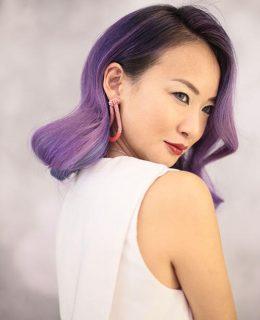 joyce-wong-5-centro-hair-salon-by-ikwan-hamid